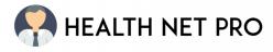 Health Net Pro