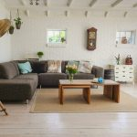 Make Your Home More Liveable