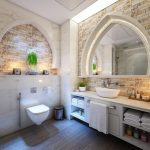 10 Considerations Before a Bathroom Remodel