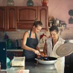 How to Promote Healthy Eating In Your Kitchen